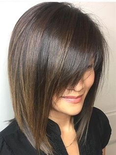 Haare, Haarschnitt und Frisuren Exclusive short, edgy haircuts with a long bangs that you . Edgy Haircuts, Hairstyles With Bangs, Hairstyles 2016, Spring Hairstyles, Pixie Haircuts, Long Bon Hairstyles, Trendy Hairstyles, Edgy Medium Hairstyles, Medium Choppy Haircuts