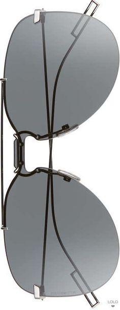 671f8f32ac Dior 62mm Mirrored Aviator Sunglasses  dior  sunglasses  menssunglasses  Mirrored Aviator Sunglasses