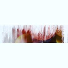#artwork #abstract #modernart #abstractart #art #artwork #contemporaryart #black #dtlaart #laart #minimalist #grey #white #red