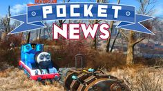 awesome No Fallout four Mods for PS4 - Pocket Information