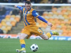 Beevers & Howell sign League deals