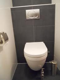 toilet.jpg (960×1200) | badkamer | Pinterest