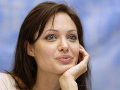 10 Blue Mercedes Wallpapers Pictures Download 1920x1080 Angelina Jolie Photoslatest Wallpapersdesktop Wallpapersgirl