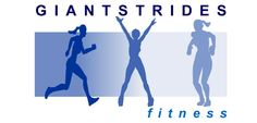 IT'S RACING SEASON… | Giant Strides Fitness