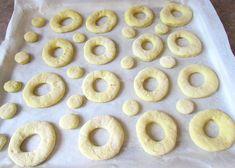 Cookies, Fitness, Desserts, Food, Crack Crackers, Tailgate Desserts, Deserts, Biscuits, Essen