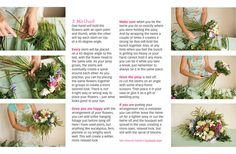 Get Growing : 30 Oct 2015, Page 16
