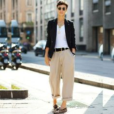 Tomboy #streetfashion #moda #styling #stealthelook #look #looks #ootd #shopthelook #compreolook #roubeolook #stealherlook #stelherstyle #stealthestyle #fashionblog #fashionblogs #blogger #bloggers