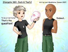 Hand Job By Nurse Doctor Galleriestures