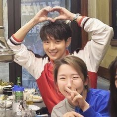 Lee Joon Gi Instagram, Lee Jong Ki, Pretty Boys, Kdrama, Actors, Joong Ki, Cute Boys, Actor