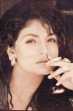 Pooja Bhatt Phone Number, House Address, Email Id, Whatsapp Number