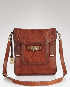 1f49ee8a37d pining for this frye cross body bag