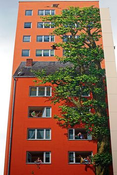 Berlin, Alt - Friedrichsfelde | Flickr - Photo Sharing!