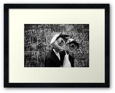 #photography #photo #art #print #artprint #streetphotography #streetphoto #bw #blackandwhite #eyes #street #frame #framedprint #findyourthing #photographs #artforsale #wallart #people #texture #prague #czechia #czechrepublic