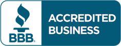 I love Moving Reviews - Better Business Bureau