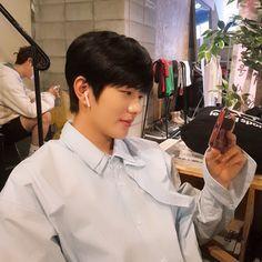 Extended Play, Jaehyun, Boy Idols, Woollim Entertainment, Tumblr, Golden Child, Suho, I Fall In Love, Boyfriend Material