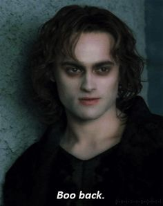 "Stuart Townsend as The Vampire L'Estat in ""Queen of the Damned"" Vampire Love, Vampire Queen, Hot Vampires, Vampires And Werewolves, Lestat And Louis, Anne Rice Vampire Chronicles, Stuart Townsend, Werewolf Hunter, Queen Of The Damned"