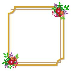 Love Photo Frames Free Download Love Frame Ideas For