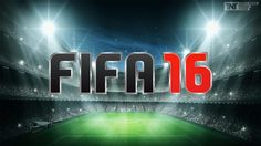 FIFA '16 To Feature Nine New Stadiums