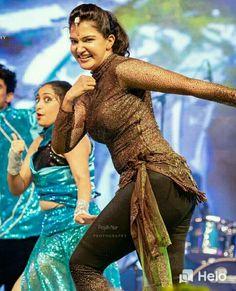 Indian Actress Hot Pics, South Indian Actress, Indian Actresses, Christine Stewart, Honey Rose, Good Morning Photos, Malayalam Actress, Indian Models, Beautiful Girl Indian