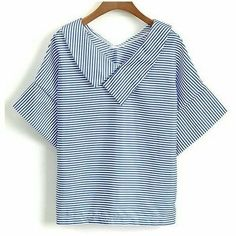 Women Tops - Buy Ladies Tops at best price from Indo Shine Industries. Also find here related product comparison.