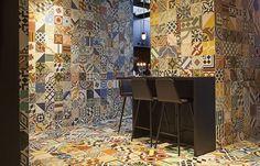 #Encaustic handmade cement tile , #Saigon tiles, #Hanoi cement tile , #traditional cement tiles , #vietnam cement tile, #floor cement tile, #walling tile, indoor tiles, kitchen tiles, #hydraulic cement tiles , patterned tiles, #pressed cement tiles , #morocco tile