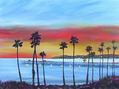 Browse through images in Sally Huss' Fine Art collection. Art for residential and commercial spaces painted by Sally Huss. Space Painting, Canvas Prints, Framed Prints, Hallmark Cards, Art For Sale, Sally, Twilight, Fine Art America, Original Paintings