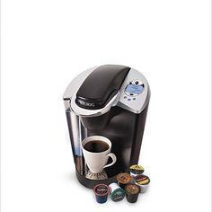 coffee, tea  espresso, kitchen appliances, kitc...: Target Tools & Home Improvement - Coffee, Tea & Espresso Appliances - http://amzn.to/2lyIEN6