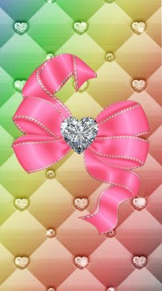 ideas iphone lock screen wallpaper disney valentines day for 2019 Cute Desktop Wallpaper, Heart Iphone Wallpaper, Bling Wallpaper, Butterfly Wallpaper, Pretty Wallpapers, Cellphone Wallpaper, Colorful Wallpaper, Aesthetic Iphone Wallpaper, Lock Screen Wallpaper