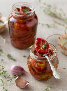 Preserves, Frozen, Canning, Vegetables, Food, Preserve, Essen, Preserving Food, Vegetable Recipes