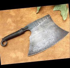 J. Neilson Knives