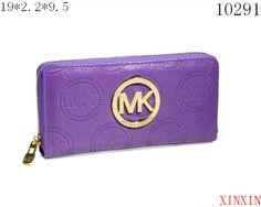 #cheapmichaelkorshandbags COM Cheap Michael Kors handbags online outlet, Michael Kors hobo handbags, Michael Kors handbags outlet sale cheap, Michael Kors handbags ebay, outlet