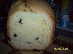 Bread, Program, Food, Brot, Essen, Baking, Meals, Breads, Buns