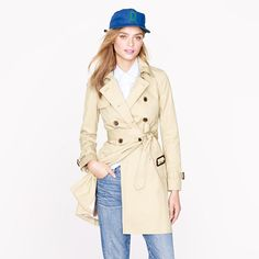 jcrew-collection-icon-trench