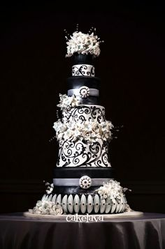 find this pin and more on catering wedding cakes