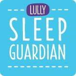 The Lully Sleep Guardian is the only proven, non-medication solution to stop night terrors (also known as sleep terrors). Try it risk-free today!