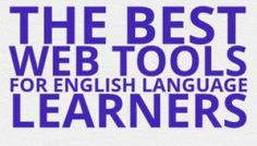 The Best Websites for Developing Academic English Skills and Vocabulary
