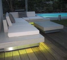 betolux lounge