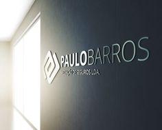Paulo Barros Mediação de Seguros Lda. URL:http://paulobarros-seg.pt - Projeto: Criação e desenvolvimento de website + Gestor Conteúdos em BackOffice - Base de desenvolvimento: html5, css3 e jQuery sob LAMP (Linux, Apache, MySQL e PHP). - Responsive design