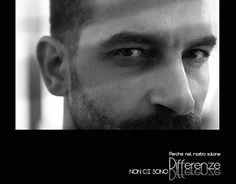 """Check out new work on my @Behance portfolio: """"There are no Difference"""" http://be.net/gallery/45106407/There-are-no-Difference"""