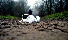 Best Headphone Brands