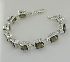 US $61.66 New with tags in Jewelry & Watches, Fine Jewelry, Fine Bracelets