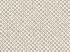 Perennial Fabric shibori sandstone