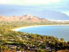 Urlaub auf Oahu, Honololu, Waikiki, USA, Hawaii günstig buchen Der Boavistianer bietet auch weltweite Urlaubsziele mit BestPrice Garantie an. Das bedeutet, jeder der eine Reise sucht, wird auch fündig. Heute der Tipp nach Hawaii, Oahu, Honololu, Waikiki. Ein ganz besonderes Urlaubserlebnis, einmal auf Hawaii, wer träumt nicht davon ? Über uns ist es jetzt möglich den Traum zu erfüllen und dieses Paradies zu buchen. http://www.boavistianer.de/oahu-honololu-waikiki-usa-hawaii-urlaub.php