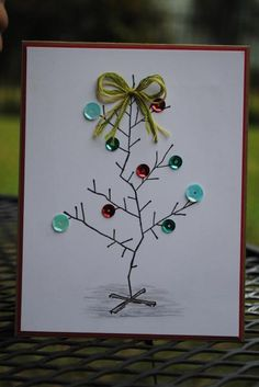 Charlie Brown Christmas Tree #2 Charlie Brown Day ( create a big one for outside)