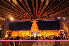 Engagement Stage Decoration, Reception Decorations, Wedding Pics, Wedding Events, Marriage Promises, Event Management Company, Wedding Function, Event Services, Wedding Planners