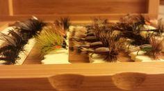 Fishing season starting too soon!! #fishingwidow