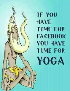 #yoga #namaste #doyoga