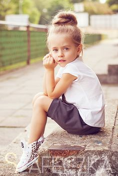 Thank you »szafeczka.com - blog parentingowy - children's fashion ...
