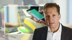 Digitale Transformation - Best of Swiss Web