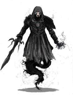「shadow druid」の画像検索結果